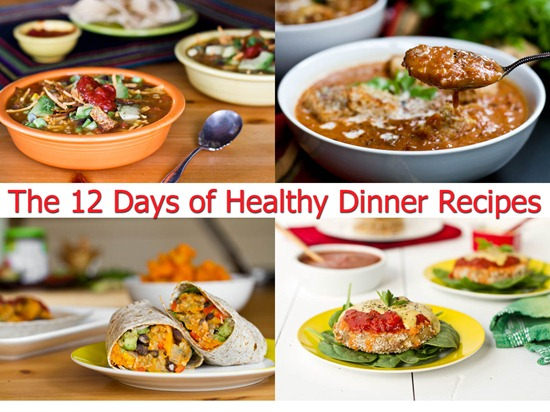 quick healthy meals for dinner healthy quick meals